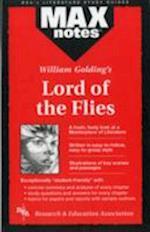 William Golding's