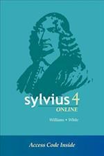 Sylvius 4 Online