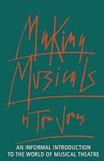 Making Musicals
