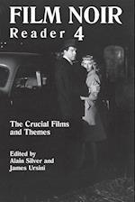 Film Noir Reader (Film Noir Reader, nr. 4)
