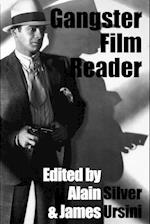 Gangster Film Reader