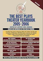 The Best Plays Theater Yearbook (Best Plays Theater Yearbook)