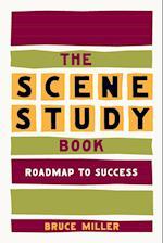 The Scene Study Book af Bruce Miller