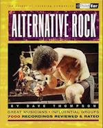 Alternative Rock (Third Ear)