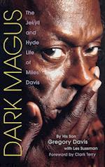 Dark Magus af Gregory Davis