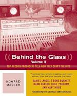 Behind the Glass (nr. 2)