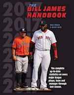The Bill James Handbook 2017 (Bill James Handbook)