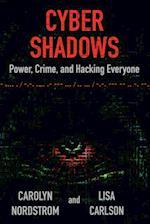 Cyber Shadows