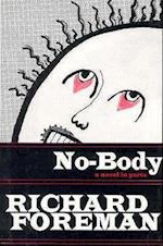 No-Body af Richard Foreman