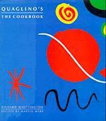Quaglino's
