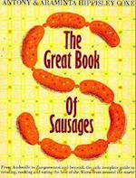 The Great Book of Sausages