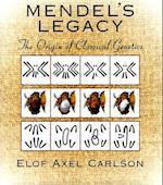 Mendel's Legacy