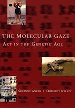 The Molecular Gaze