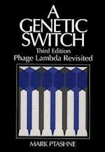 Genetic Switch