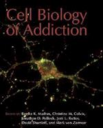 Cell Biology of Addiction (Monograph)