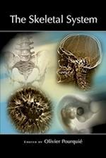 Skeletal System (The Cold Spring Harbor Monograph Series)