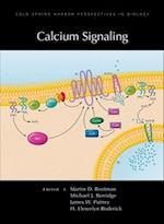 Calcium Signaling