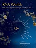 RNA Worlds