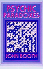 Psychic Paradoxes af John Booth