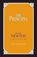 The Principia af Isaac Newton, Andrew Motte, Andrew Mott