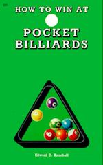 How to Win at Pocket Billiards