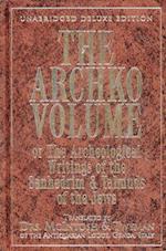 The Archko Volume