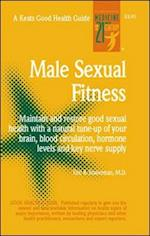 Male Sexual Fitness