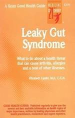 Leaky Gut Syndrome (NTC Keats Health)