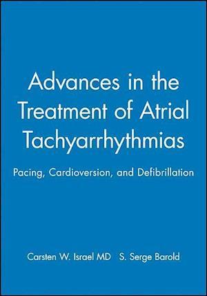 Advances in the Treatment of Atrial Tachyarrhythmias