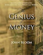The Genius of Money