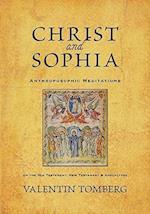 Christ and Sophia