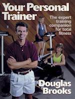 Your Personal Trainer af Douglas Brooks