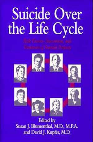 Suicide Over the Life Cycle