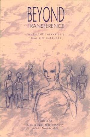 Beyond Transference