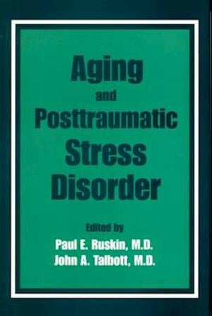 Aging and Posttraumatic Stress Disorder