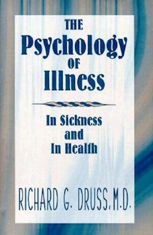 The Psychology of Illness