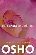 Tantra Experience