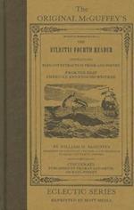 McGuffey's Eclectic Fourth Reader af William H. McGuffey