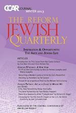 Judaism & the Arts