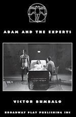 Adam & the Experts