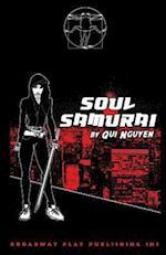 Soul Samurai af Qui Nguyen