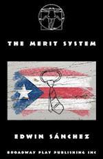 The Merit System