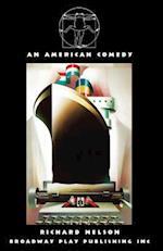 An American Comedy