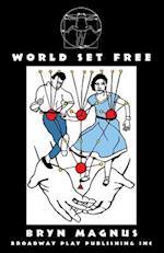 World Set Free