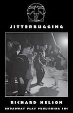 Jitterbugging