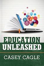 Education Unleashed