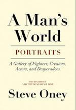 A Man's World