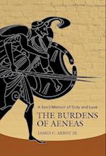 The Burdens of Aeneas