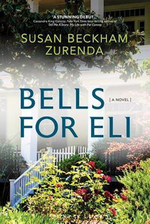 Bells for Eli