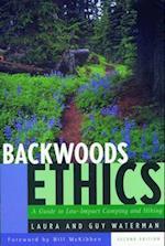 Backwoods Ethics